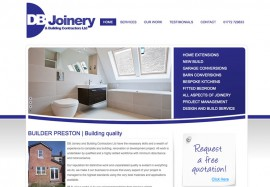 dbjoinery