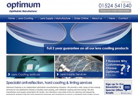 optimum-coatings