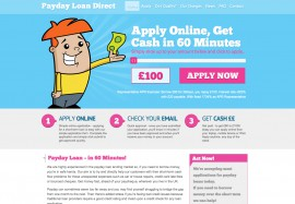 payday-loan-direct